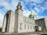 galway-catedral